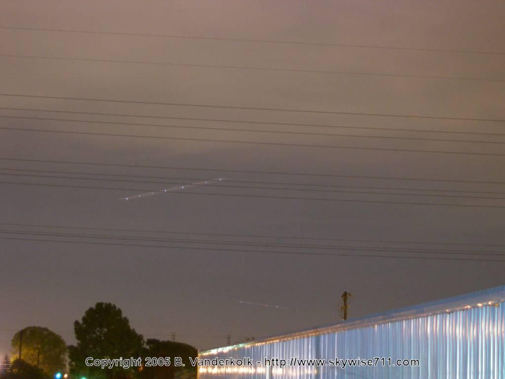 Anomalies lunaires Dscn2529s