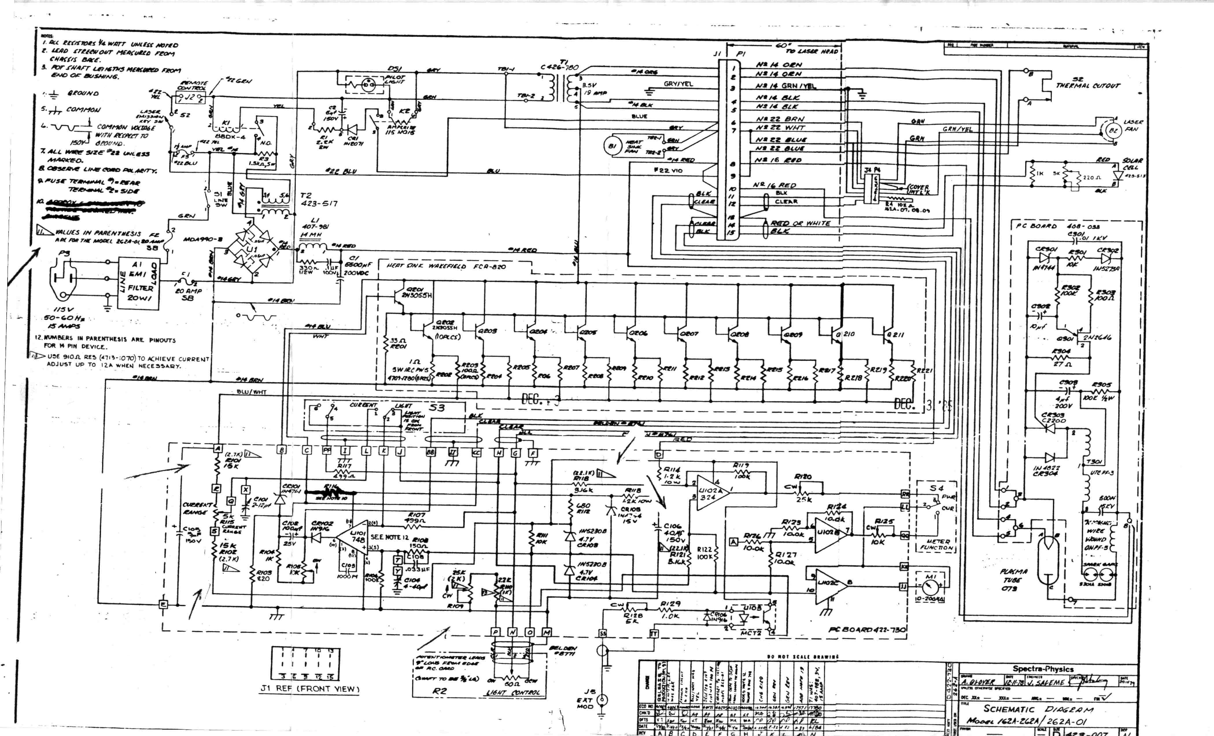 Erfreut Computer Schaltplan Bilder - Der Schaltplan - triangre.info